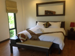 places to stay in Koh Samui
