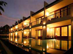 places to stay in Phuket