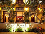 Essence Hoi An Hotel & SPA