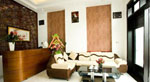 Golden Bell Homestay