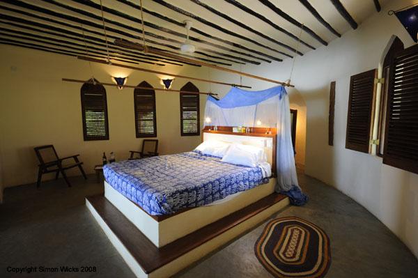 Resort zanzibar image search results for Design hotel zanzibar